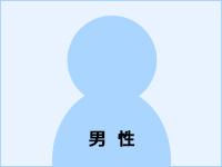 拡大する - 徳島交通事故・むち打ち治療.com 30代 男性